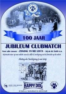 jubileumclubmatchflyer-212x300